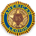 American Legion Post 3 Military History Museum