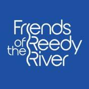 Friends of Reedy logo