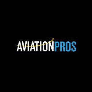 Aviation Pros logo