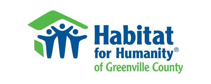 Habitat-for-Humanity-Logo